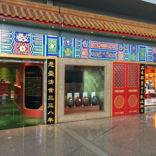 Συμμετοχή του ορθοπαιδικού σε συνέδριο στην Κίνα