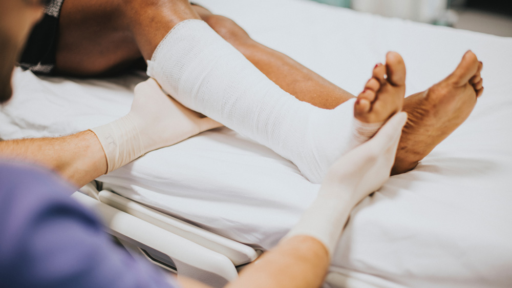 τραυματολογος μπαδεκας αθανασιος