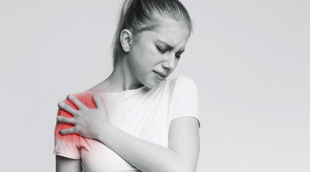 revmatoeidis-arthritida.jpeg